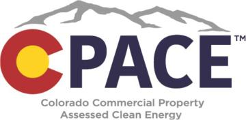 COPACE-Logo-Final-360x176