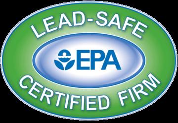 EPA_Lead_Safe_Logo-1-360x248