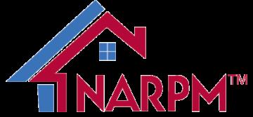 NARPM_logo-360x167
