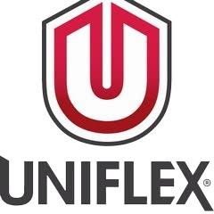 Uniflex_logo-copy