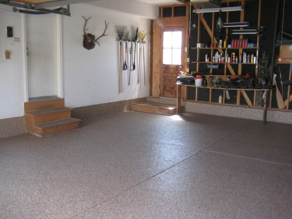 colorado-garage-epoxy-finish-after-1024x768