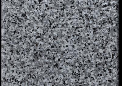 Granite 1-8-full