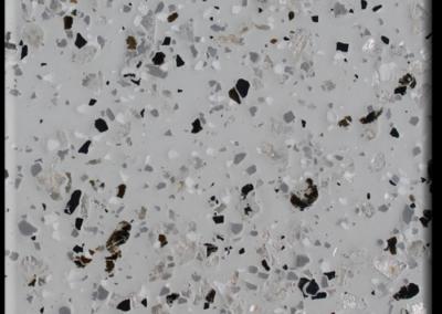 Granite New