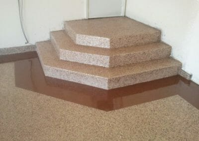 interior-stairs-floor-coating-after-1024x768-640x4
