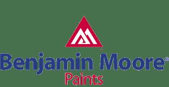 logo_benjaminmoore