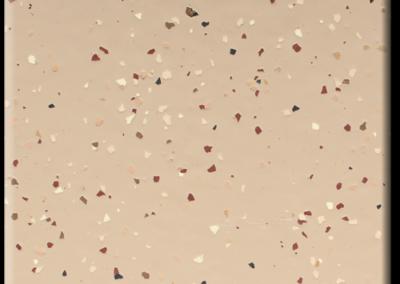Sedona Tumbleweed 1-8-med