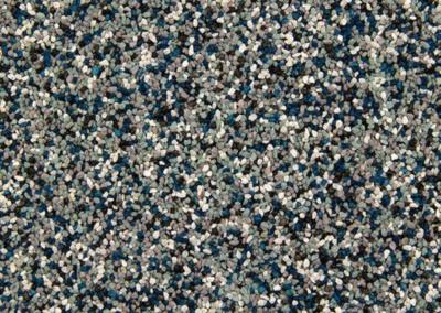 TR-E200 Bluestone