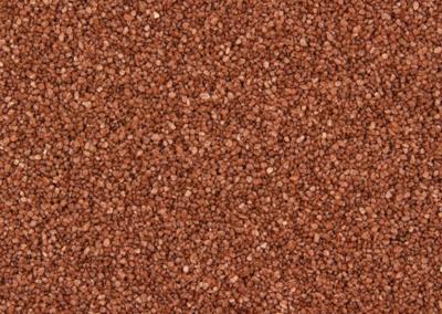 TR Chocolate