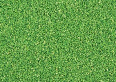 TR Green