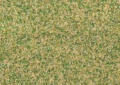 Quartz E170 Southern Moss