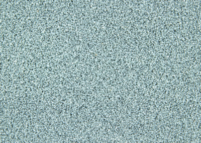 Quartz Blue Gray