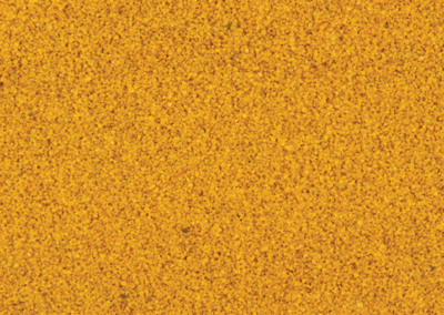 Quartz Yellow